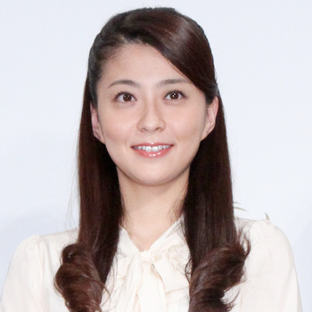 1628_kobayashi_mao.jpg