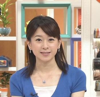 20140128-yamamoto_maiko018.jpg