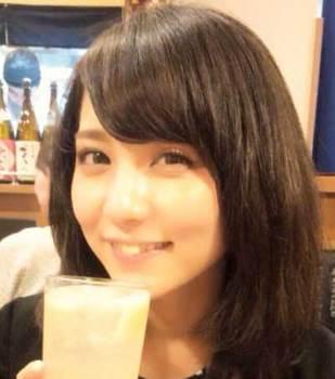 ishikawa-ren-04.jpg
